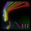 pixi_imp_nui: (Black Rainbow)