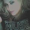 missautopsy: (Muse)