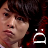 euphoric_zone: Kamiyama D: (Kamiyama D:)