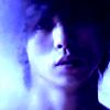 euphoric_zone: Kamiyama. Wistful look. (Kamiyama #02)