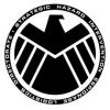 moonlettuce: (Avengers: SHIELD Logo)