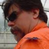 dcseain: (Me Butterfly 20070519)