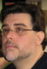dcseain: (Me Headshot 20090215)