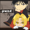 ext_364989: (Bden and Ryan)