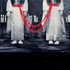 naukhel: (零: twin)