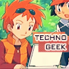 snowpointvictor: (Techno Geek)
