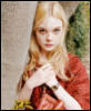 laura_kent: (Laura - outdoor girl)