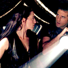 therealmarajade: (FS - john and aeryn flashlight)