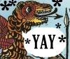 stalkerbunny: (happy dragon is happy)