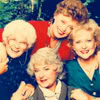 pepto: (Golden Girls; Thank You For Being A Frie)