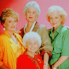 pepto: (Golden Girls; Traveled Down the Road and)