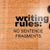 kathierif_fic: (writing: sentence fragments, writing:sentence fragments)