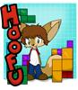 hdofu: (pic#287511)