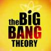 therealmarajade: (BBT - logo)