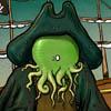 enotsola: (Pirate Cthulhu)