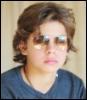 drake_kent: (Drake - sunglasses)