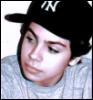 drake_kent: (Drake - baseball hat)