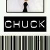 therealmarajade: (Chuck - badge)