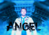 adictd2life: (Castiel)