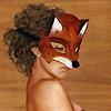 blackhearts: (fox)