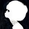 blackhearts: (skull)