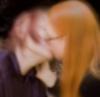 nisaa: (handfasting with joe)