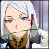 Dio Eraclea: lesbian lilies