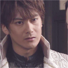 garo: (give me everything you've got)