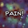 natf: (pain)