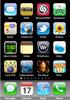 natf: (iphone, phone)