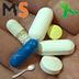 natf: (pills-twibbons, hand-pills)