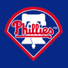 netquiddler: (Phillies)