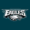 netquiddler: (Eagles)