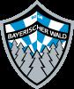 netquiddler: (Bayerischer Wald)