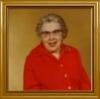 mildred_of_midgard: my great-grandmother (mildred)