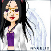xandrabelle: I made  this, do not take without permission (Angelic)