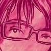 hoakoa: (glasses)