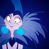 aidenfire: (Disney: Yzma is Surprised)