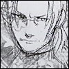 demon_protege: (Miles - Sterling defiance)