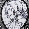 demon_protege: (Miles - Cameo portrait)