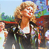 sloth: Sandy from Grease post make over (tell me about it stud)