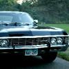 pie_are_square: (Impala)