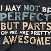 magyar_saman: (I may not be perfect....)