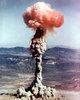 magyar_saman: (nuclear blast)