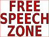magyar_saman: (free speech zone)