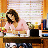 alex_kingston: (cuddy; left-handed baby)