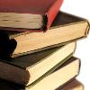 latin_cat: (books)