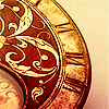 latin_cat: (compass II)