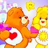 aeslis: Care Bears ★ ♥