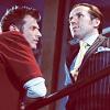 annariel: (Primeval) Danny and Lester talking (Primeval:Danny/Lester, Primeval:Ethan)